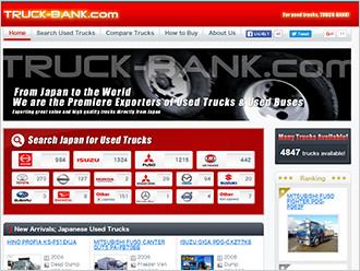 truck-bank-com